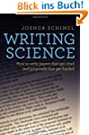 Writing Science: How to Write Papers...