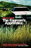 The Eggman's Apprentice