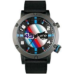 ene watch Modell 105 Cup Herrenuhr 650000115