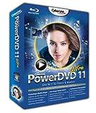 PowerDVD 11 Ultra 3D Bild