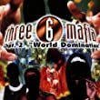 Chapter 2 World Domination