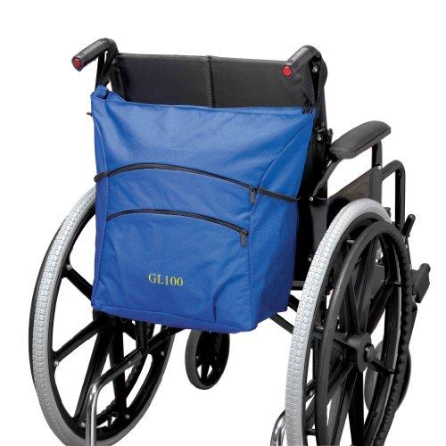 Sac de transport pour fauteuil r...