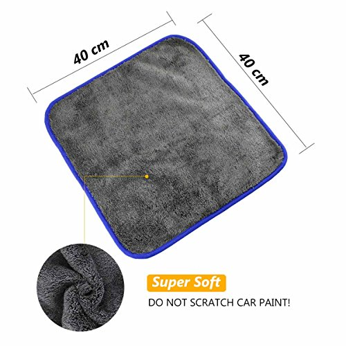 1200-GSM-microfibra-asciugamano-Fixget-3-Pezzi-di-pulizia-panno-in-microfibra-auto-asciugatura-asciugamano-auto-lavaggio-pulizia-auto-dettaglio-cucina-pulizia-panni-cera-e-sigillatura-rimozione-perfet