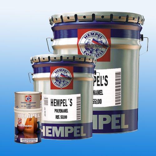 esmalte-poliuretano-hempels-polyenamel-verde-40900-075-l