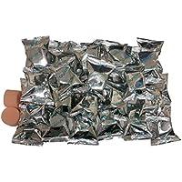 Gynotex Dry Soft-Tampons (trocken) - 30er Pack