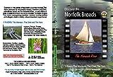 Norfolk Broads 3: The Norwich River