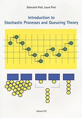 introduction-to-stochastic-processes-and-queueing-theory