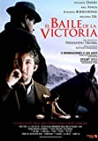 El baile de la Victoria [Blu-ray]