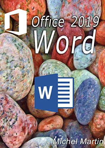 Word 2019 (French Edition)