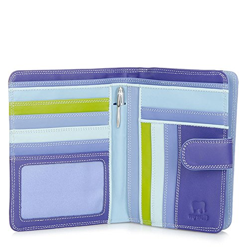 mywalit-15cm-tabbed-zippered-closure-purse-wallet-229-gift-boxed-lavender