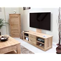 baumhaus meubles tv supports et meubles tv high tech. Black Bedroom Furniture Sets. Home Design Ideas