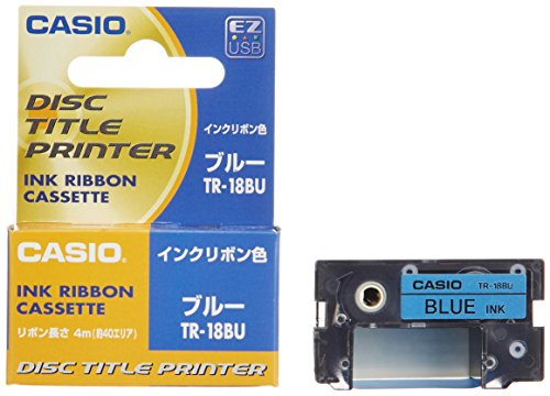 casio-blue-ribbon-cartridge-tr-18bu
