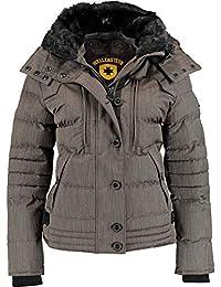 89d3843a1875 Suchergebnis auf Amazon.de für  Clockhouse oder Damen - Jacken ...