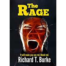 The Rage (English Edition)