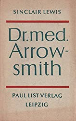 Dr. med. Arrowsmith