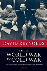 David reynolds en amazon libros y ebooks de david reynolds from world war to cold war churchill roosevelt and the international history of fandeluxe Gallery