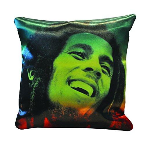 Bob Marley Reggae Kissen Fall