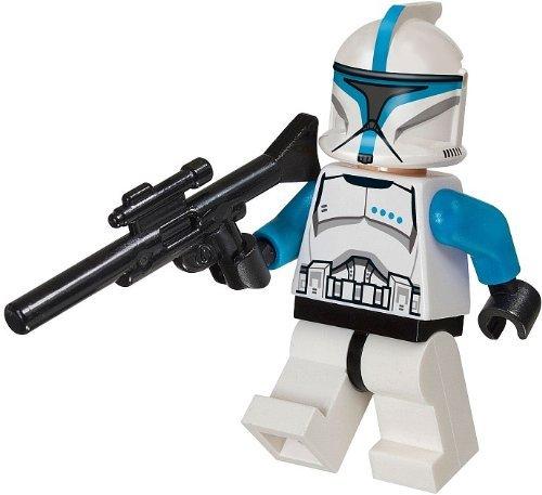 Trooper Lieutenant - 5001709 NEUHEIT ()