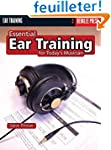 Essential Ear Training For The Contem...