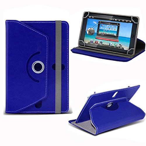 blue-universal-7-inch-premium-pu-leather-folio-style-flip-wallet-case-cover-holder-with-stand-for-am