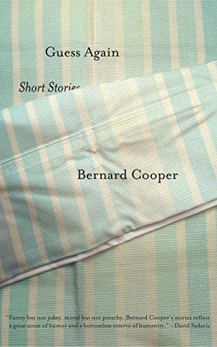 guess-again-short-stories-by-bernard-cooper-2006-02-28