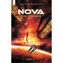 NOVA Science Fiction Magazin 20