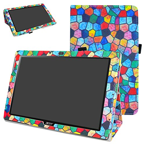 custodia tablet acer iconia one 10 Acer Iconia One 10 B3-A40 Custodia