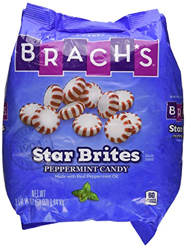 brachs-star-brites-peppermint-starlight-mints-value-pack-58-ounce