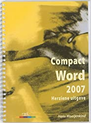 Compact Word 2007