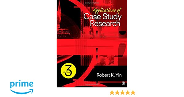 Learn How to Find a Legit Custom Essay Writing Service  case study     Google Books