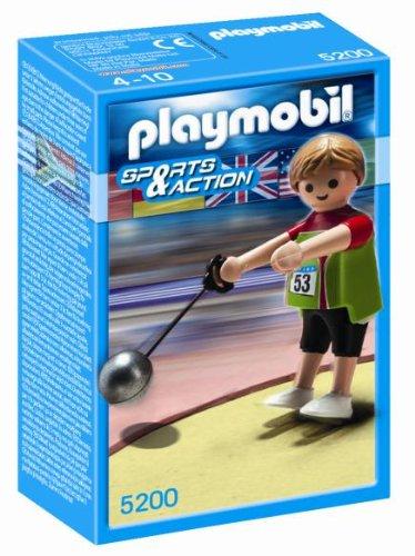 Playmobil Italia S.r.l