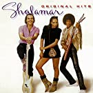 Shalamar: Original Hits