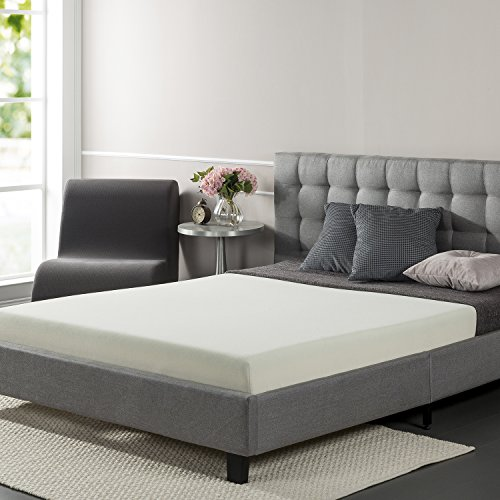 sleep-master-6-glatte-top-therapeutische-memory-foam-matratze-twin