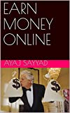 EARN MONEY ONLINE (English Edition)