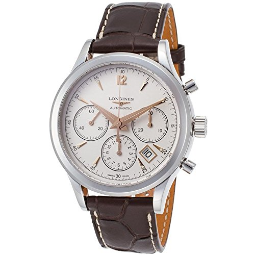 longines-heritage-chronograph-automatic-stainless-steel-mens-strap-watch-calendar-l27504762