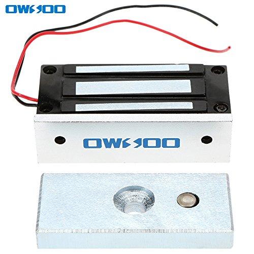 owsoo-60kg-132lbs-forza-di-tenuta-elettrica-serratura-magnetica-per-sistema-di-controllo-accessi-por