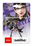 Picture Of Bayonetta - Player 2 No.62 amiibo