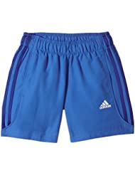 adidas Jungen Shorts Essentials 3-Stripes Chelsea