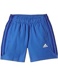 Adidas short essentials 3-stripes chelsea
