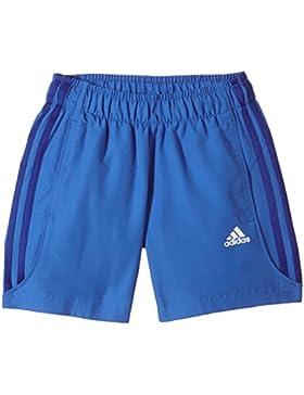 adidas Jungen Shorts Essentials 3-Stripes Chelsea