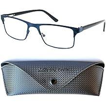 lecturas gafas - Amazon.es