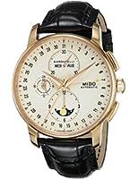 ▷ comprar relojes mido online