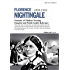 Florence Nightingale, Founder of modern Nursing: Founder of modern Nursing, Hospital Reformer, Social Reformer,  Pioneer of public health services (Eternal Light Tracts Book 1)