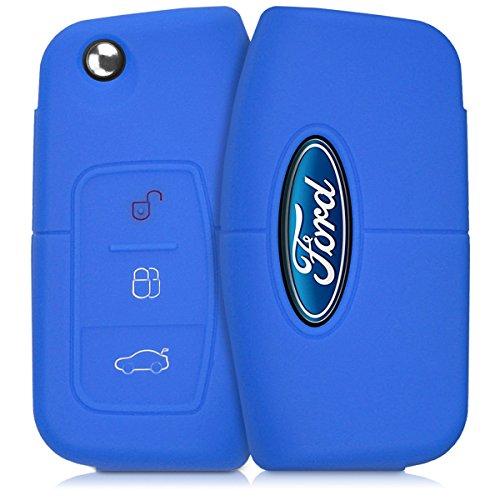 kwmobile-funda-de-silicona-para-ford-3-boton-llave-del-coche-llave-funda-protectora-estuche-llave-ca