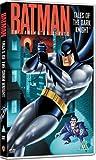 Batman-Legend Begins Volume 2 [Reino Unido]
