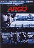 Argo (Import Dvd) (2013) Ben Affleck; John Goodman; Alan Arkin; Victor Garber;...