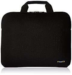 Travel Blue 15.4'' Laptop Bag - Medium