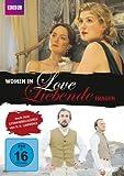 Women Love Liebende Frauen kostenlos online stream