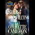 Bride of Falcon (A Waltz with a Rogue Book 2)