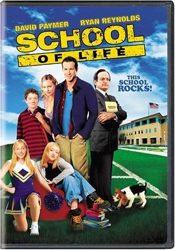 school-of-life-by-john-astin